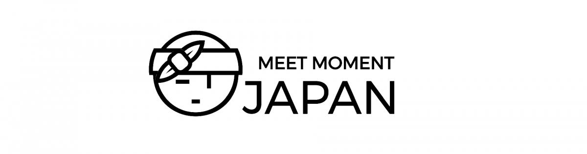 MEET MOMENT JAPAN